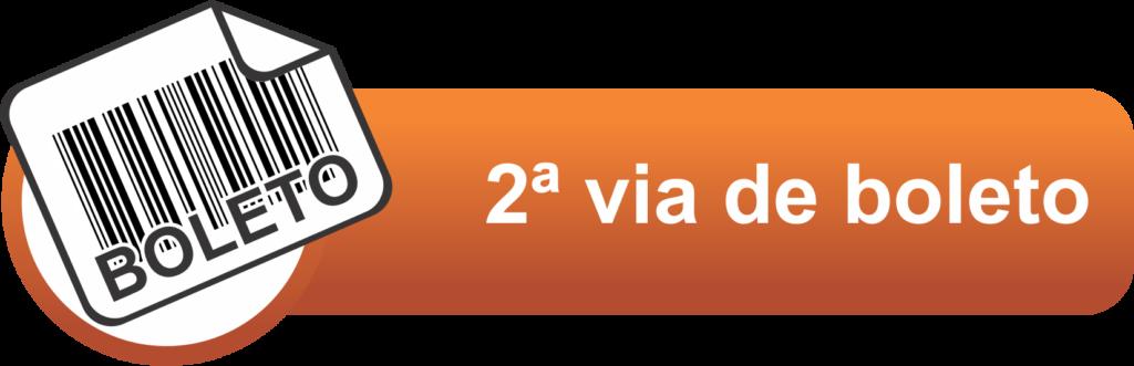 SEGUNDA-VIA.NET