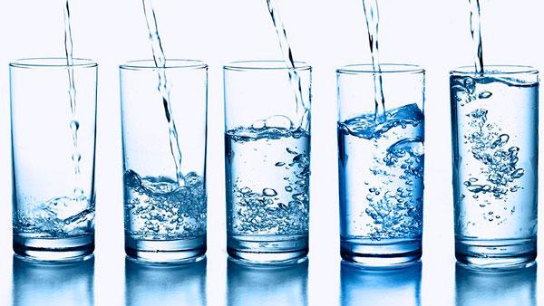 sabesp 2 via conta de agua