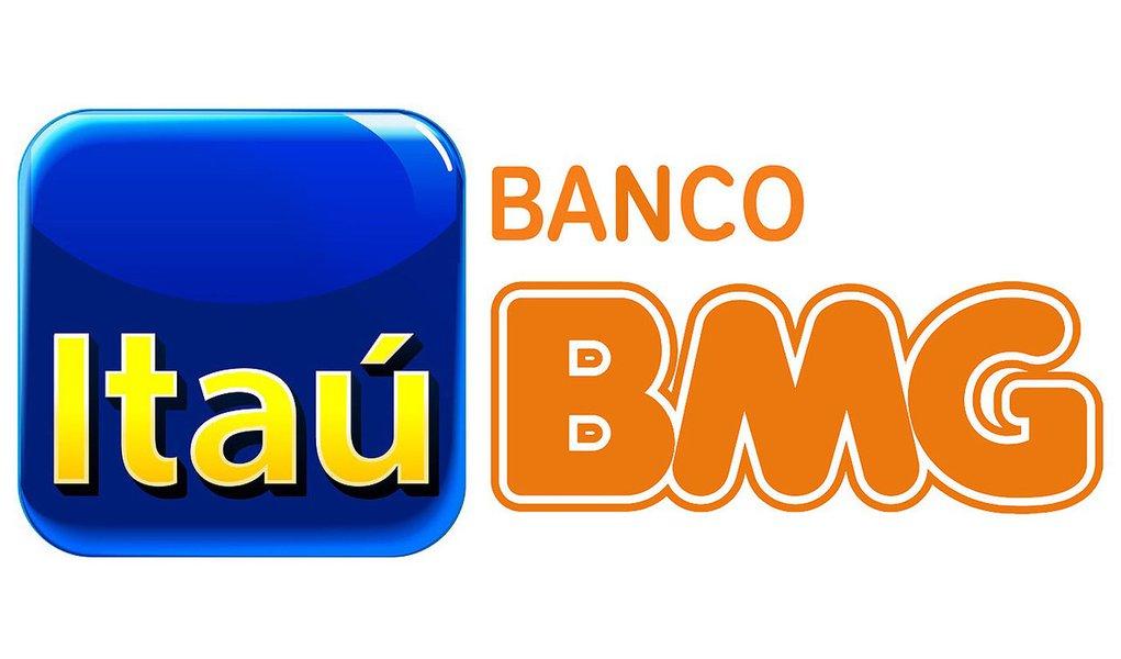 ITAU BMG