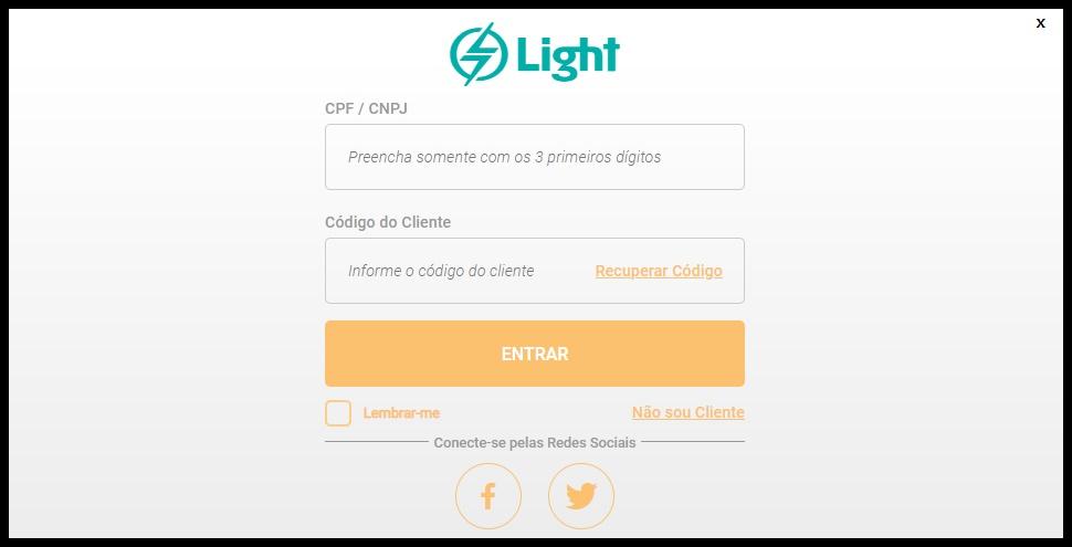 LIGHT 2 VIA